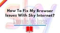 #sky_internet_problem