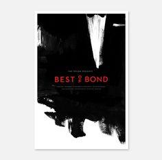 bond_02
