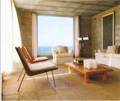 interior #interior #beach