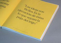 Club de Creativos #print