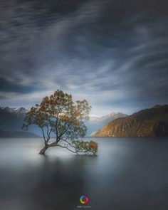 Amazingly Beautiful and Great Landscapes of Indonesia by Irwan Budiman