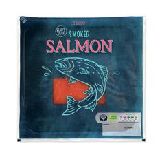 lovely package tesco fish1