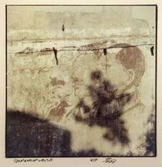 Google Image Result for http://www.rcenter.org/Images/VisualArts/Gallery/Rauschenberg1997.1.23.4.jpg #art