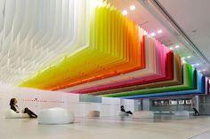 paper, architecture