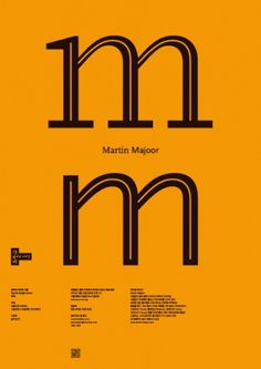 Posters – Sulki & Min #design #graphic #poster #typography