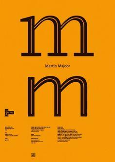 Posters  Sulki & Min