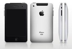 BAY - updates #iphone #concept #design