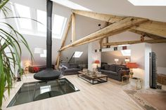 Manor House in Luxembourg / Eric Pigat Architectural Design