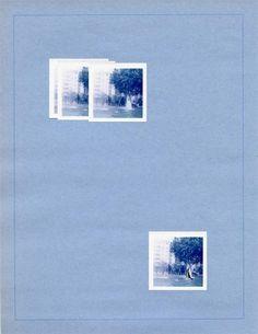 void() #stamp #layout #design #graphic
