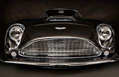Where is the Cool? #photography #martin #aston