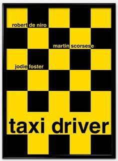 posters | Swiss Style Design : Awards - Part 2 #movie #vertigo #swiss #scorsese #poster #martin #style