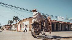 Cinematic Cuba Photography by Stijn Hoekstra (4)