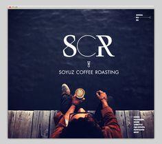 联盟号咖啡烘焙
