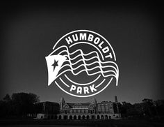 Humboldt Park - The Chicago Neighborhoods #chicago #neighborhoods