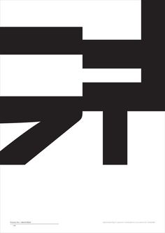 FS Emeric Thin #type #emeric #poster #fs