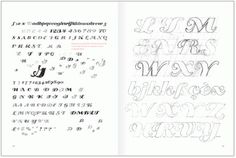 we love typography. a place to bookmark and savour quality type-related images and quotes #lettering #hand #sketch #typography