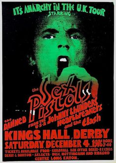 http://dangerousminds.net/content/uploads/images/anarchy_tour_poster_12-4-76_465.jpg #concert #poster