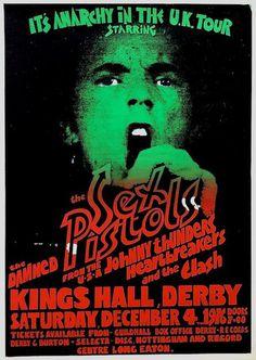 http://dangerousminds.net/content/uploads/images/anarchy_tour_poster_12-4-76_465.jpg