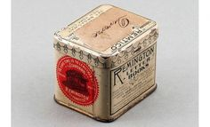 Graphic-ExchanGE - a selection of graphic projects #packaging #vintage