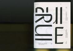 mindthat: Eric Hu: Ruisse #print