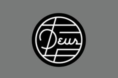 Dan Casaro #symbol #typography