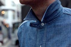 tumblr_lvg0e48uT71qfotmko1_500.jpg 480×320 pixels #fashion