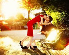 50 Ideas of Love Photography #ideas #photography #love