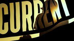 Current_8.jpg #jpg #current