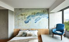 Art House by INDOT