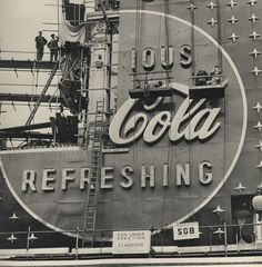piccadilly24_1-on-wanken-shelby-white #signage #coal #coca