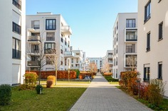 What You Should Know Before Renting an Apartment
