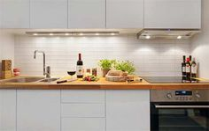 #kitchen #design #reforma #cocinas
