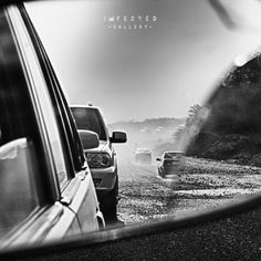 Racing DNA #vehicle #infectedgallery #road #on #photography #racing #car