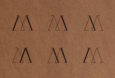 Yasmin Santana #logo #branding