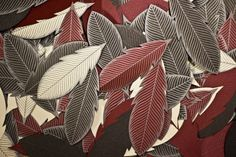 The hungry workshop / letterpress printer / www.mr cup.com #design #letterpress #feathers
