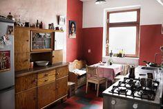 Küche #interior #fantastic #design #decor #kitchen #frank #deco #berlin #decoration