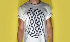 TWIN AW12 Designers Collection - JK003 #design #graphic #james #menswear #twin #kirkup