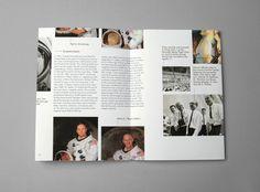 The Universal Zine2010 - Kasper Pyndt #layout