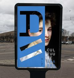 Rejane Dal Bello #typography #poster #brand #graphic device