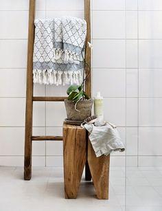Hitta hem #interior #bathroom