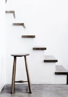 Creative Contrasts in Denmark - emmas designblogg #interior #design #decoration #deco