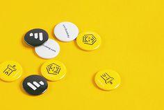 Faralong.com by Proxy #icon #pin