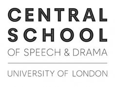Central School identity « Studio8 Design #logotype #8 #indentity #design #corporate #studio #typography