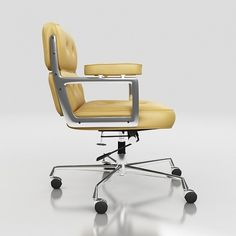 Image Spark - Formlab #design #industrial #vintage