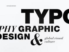 Visual identity / Sebastian Burgold on the Behance Network #identity #typography