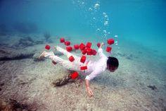 Clik clk – Blog d'inspiration » James Cooper #photography