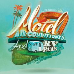 Typeverything.com - Traveling Mercies by E.W.... - Typeverything #typography