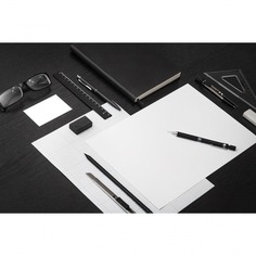 Blank page mock up design Free Psd. See more inspiration related to Mockup, Design, Template, Paper, Web, Website, Mock up, Templates, Website template, Page, Write, Mockups, Up, Web template, Blank, Realistic, Real, Web templates, Mock ups, Mock, Ups and Blank page on Freepik.
