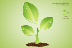 Green plant environment symbol psd Free Psd. See more inspiration related to Green, Leaves, White, Plant, Natural, Agriculture, Environment, Floor, Symbol, Growth, Psd, Branch, Young, Green leaves, Environmental, Growing, Horizontal, Ecological and Nurture on Freepik.