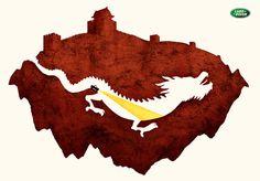 Landrover-Dragon-Final-v4-Large